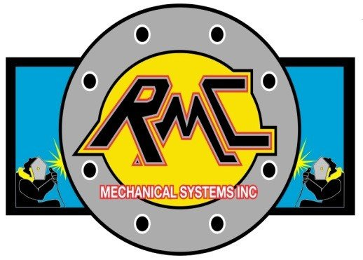 RMC Full Logo
