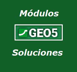 https://0201.nccdn.net/1_2/000/000/092/cc8/modulos.png