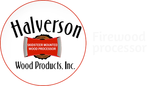 Halverson Wood Products