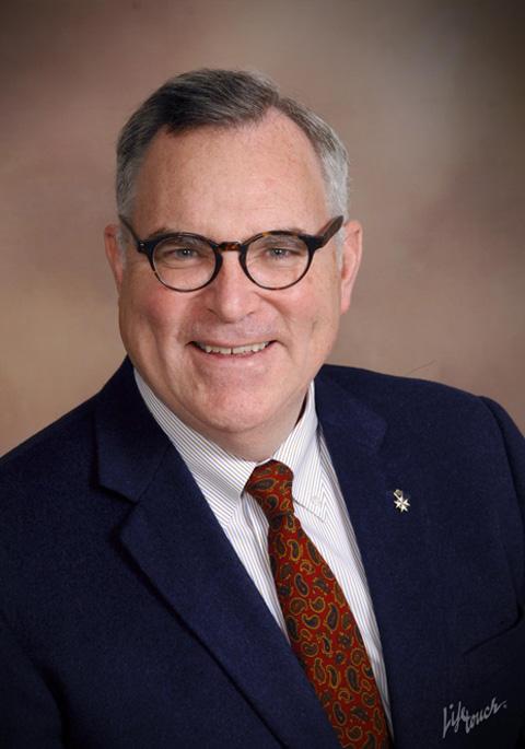 Bob Hanton