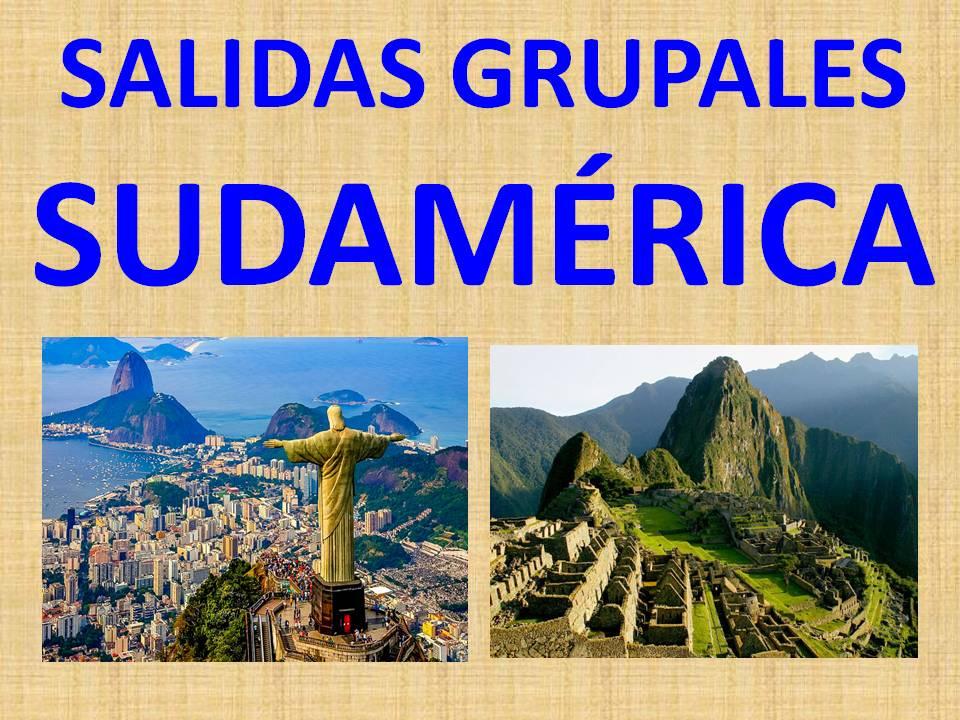 https://0201.nccdn.net/1_2/000/000/093/047/SUDAMERICA-SALIDAS-GRUPALES-CLICK.jpg