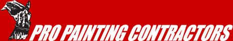 propaintingcontractors.com