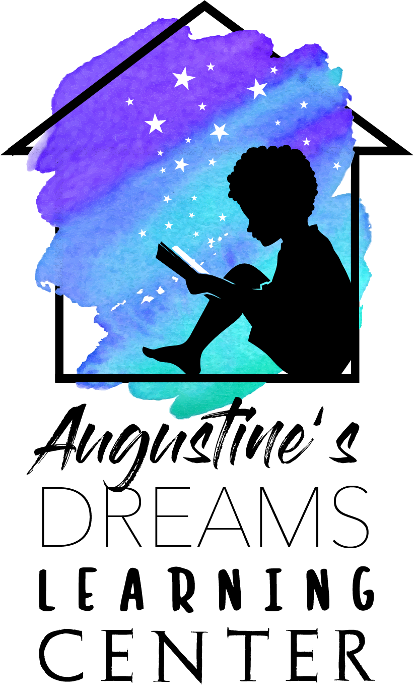 Child Care in Natomas, CA | Augustines Dreams