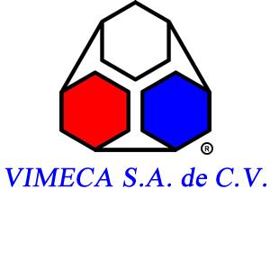 VIMECA S.A. de C.V.