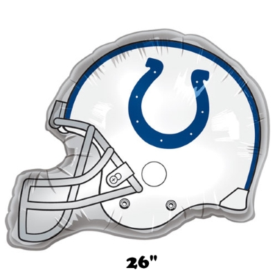 https://0201.nccdn.net/1_2/000/000/093/42b/26in-NFL-Colts-Helmet.jpg