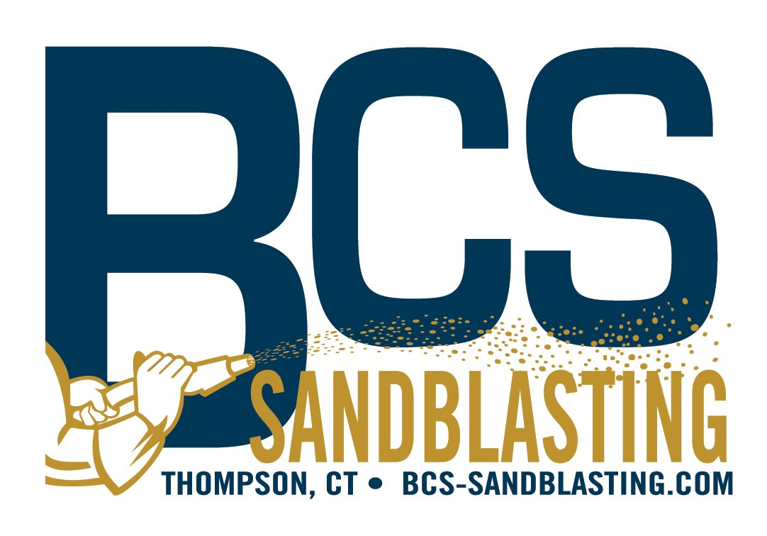 BCS Sandblasting Services
