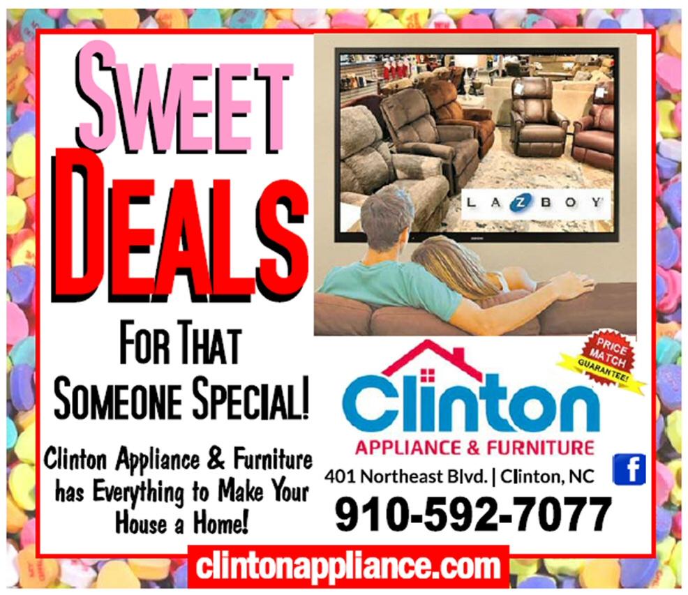 https://0201.nccdn.net/1_2/000/000/093/56e/Clinton-Appliance-February-2020-986x853.jpg