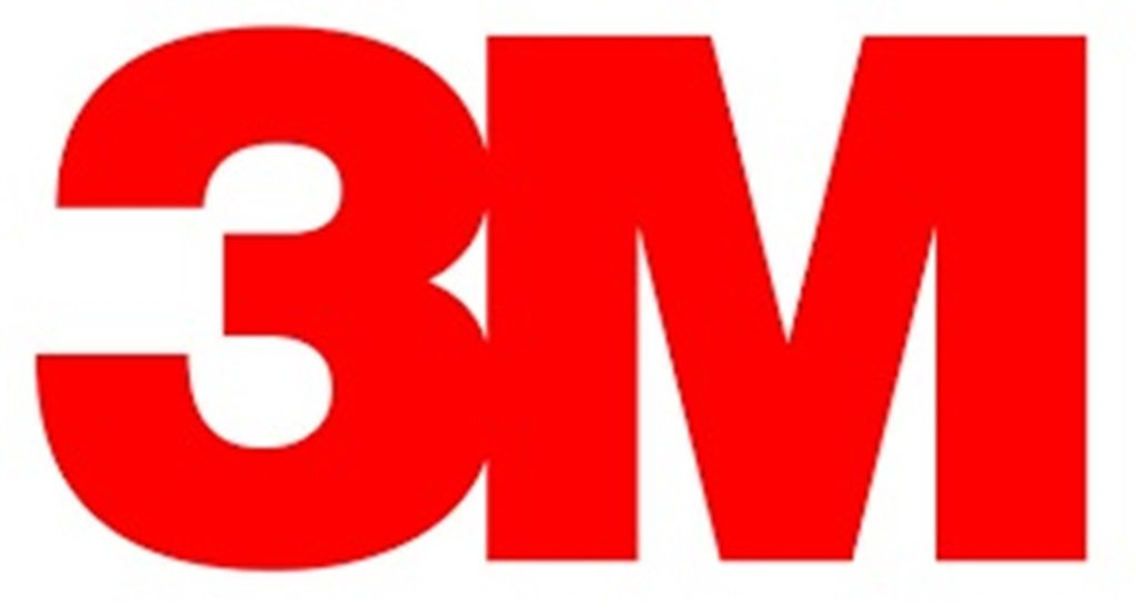 https://0201.nccdn.net/1_2/000/000/093/5c5/logo-3M.jpg