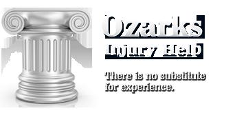 ozarksinjuryhelp.com