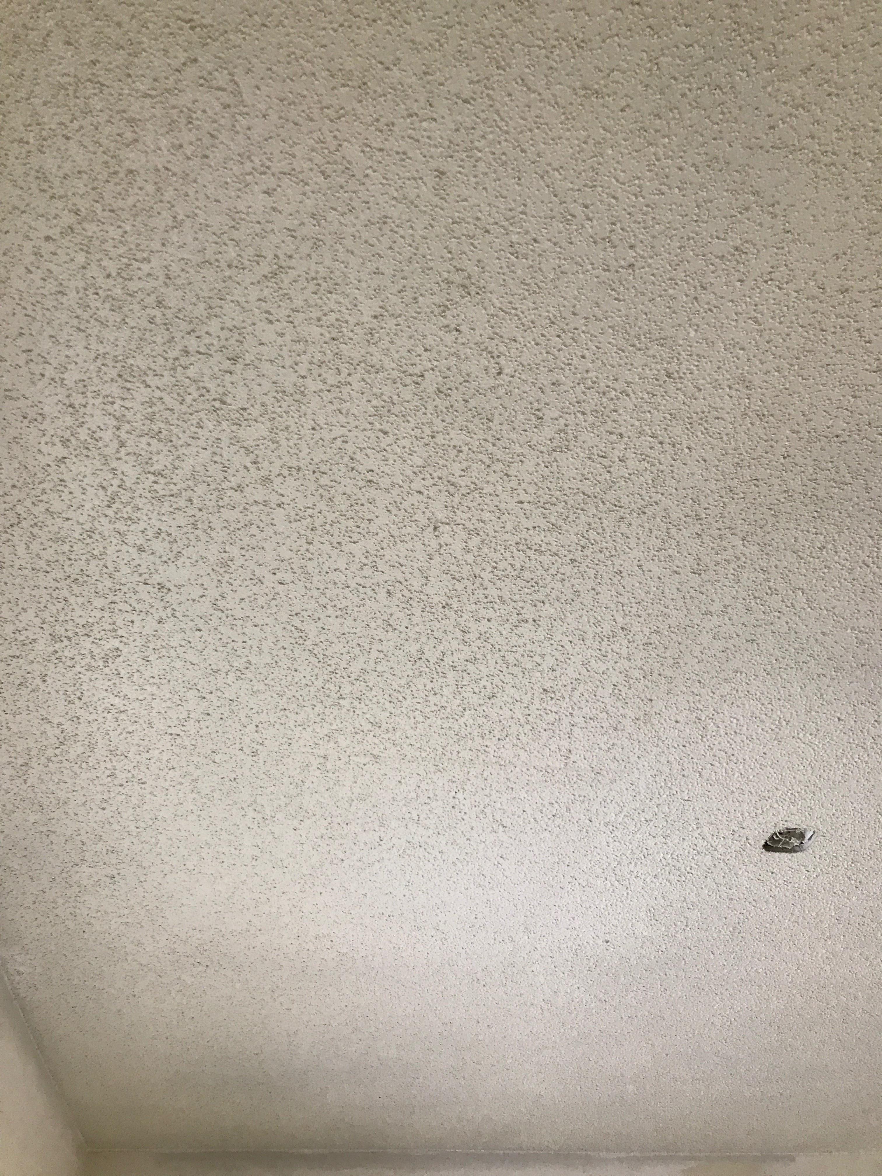 https://0201.nccdn.net/1_2/000/000/093/7e5/Ceiling-3024x4032.jpg