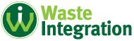 wasteintegration.com