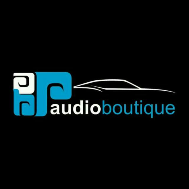Poblano Audio Boutique