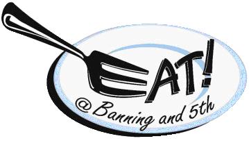 eatwhitebear.com