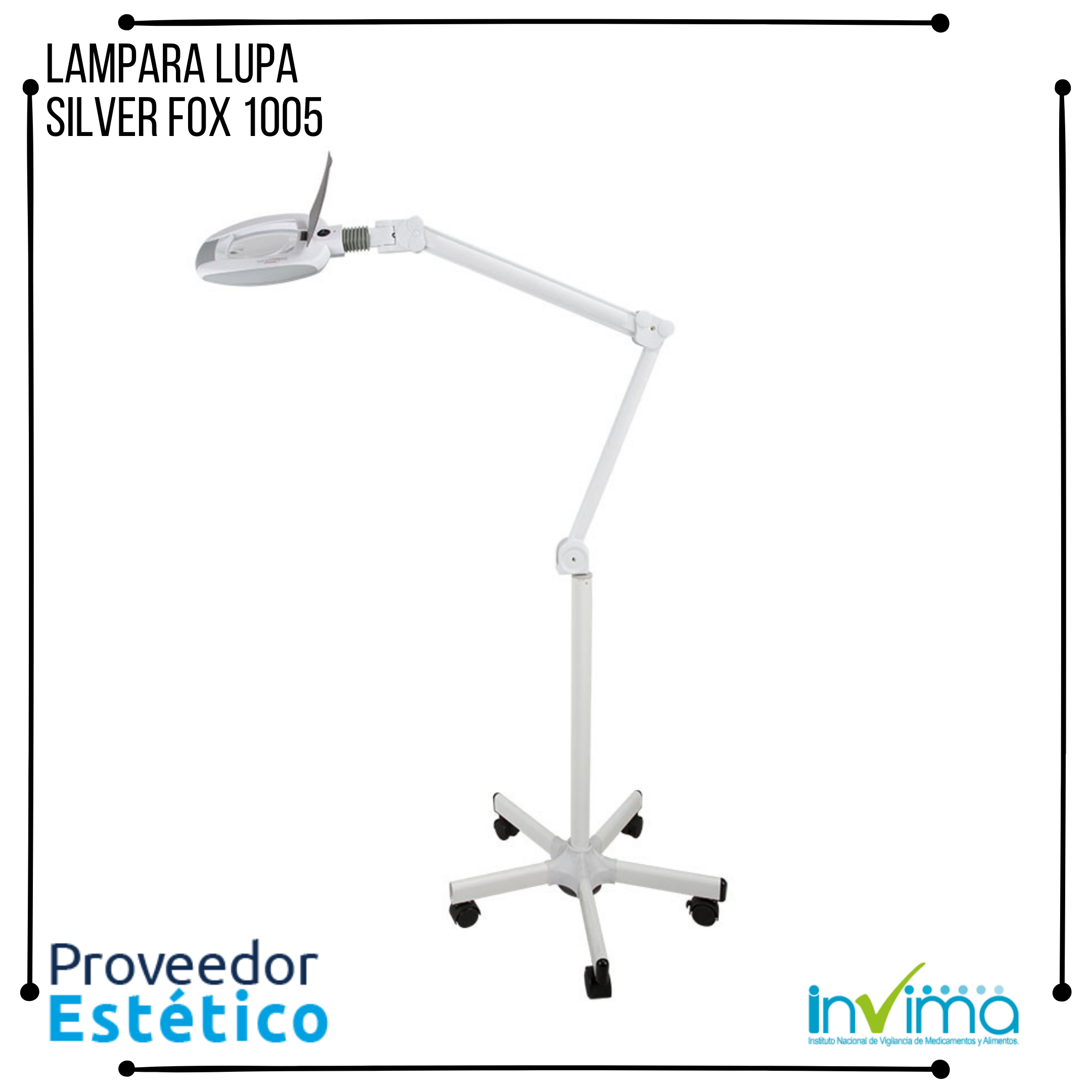 https://0201.nccdn.net/1_2/000/000/093/adb/lampara-lupa-silver-fox-1005--3-.png