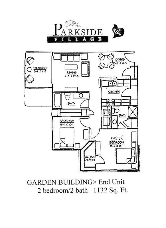 https://0201.nccdn.net/1_2/000/000/093/b96/garden-end-unit-floorplan.jpg
