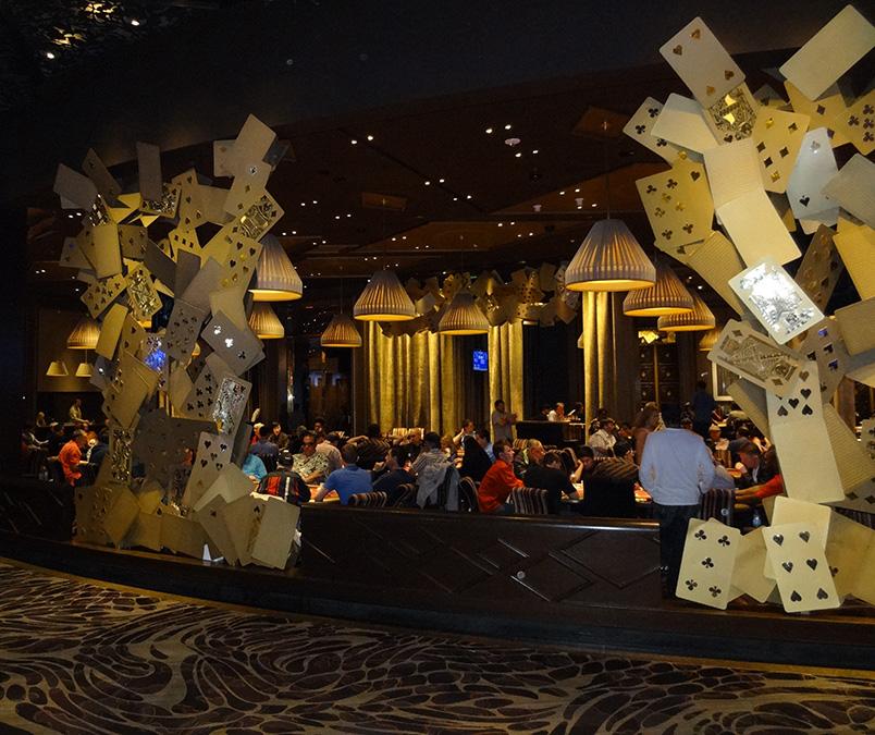 https://0201.nccdn.net/1_2/000/000/093/d76/aria-poker-room-las-vegas.jpg