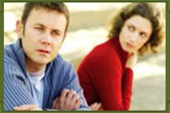 Divorce Testing