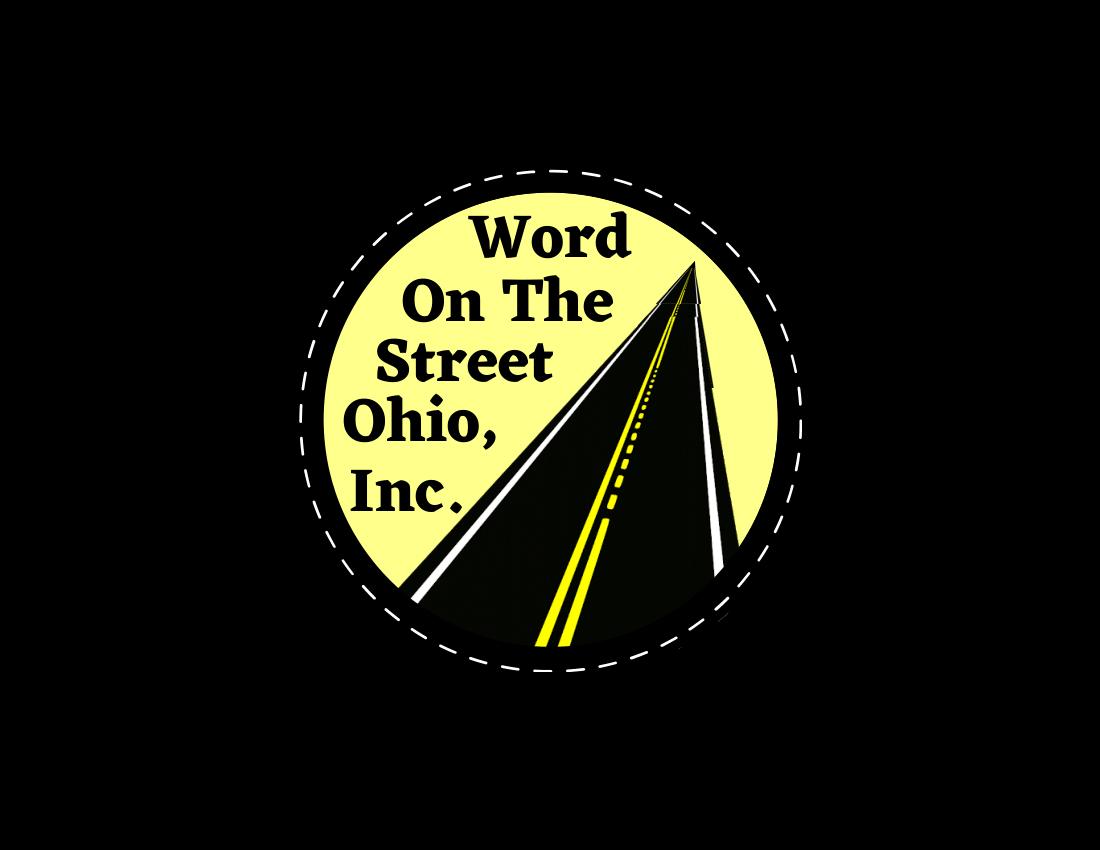Word on the Street Logo