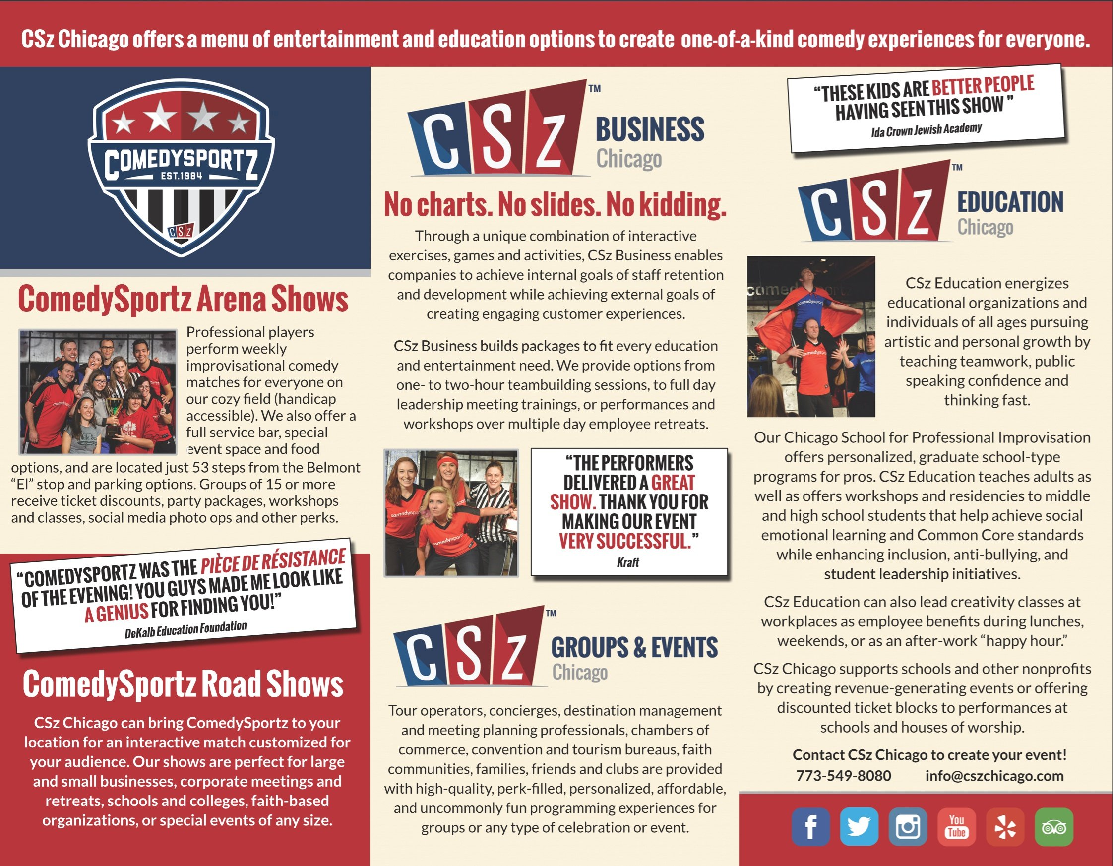 https://0201.nccdn.net/1_2/000/000/093/ea0/CSz-Chicago-Brochure-2-2244x1746.jpg