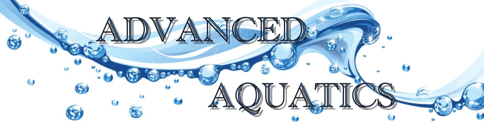 Advanced Aquatics LLC