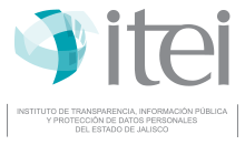 https://0201.nccdn.net/1_2/000/000/094/04f/itei_logo_sm-220x131.png