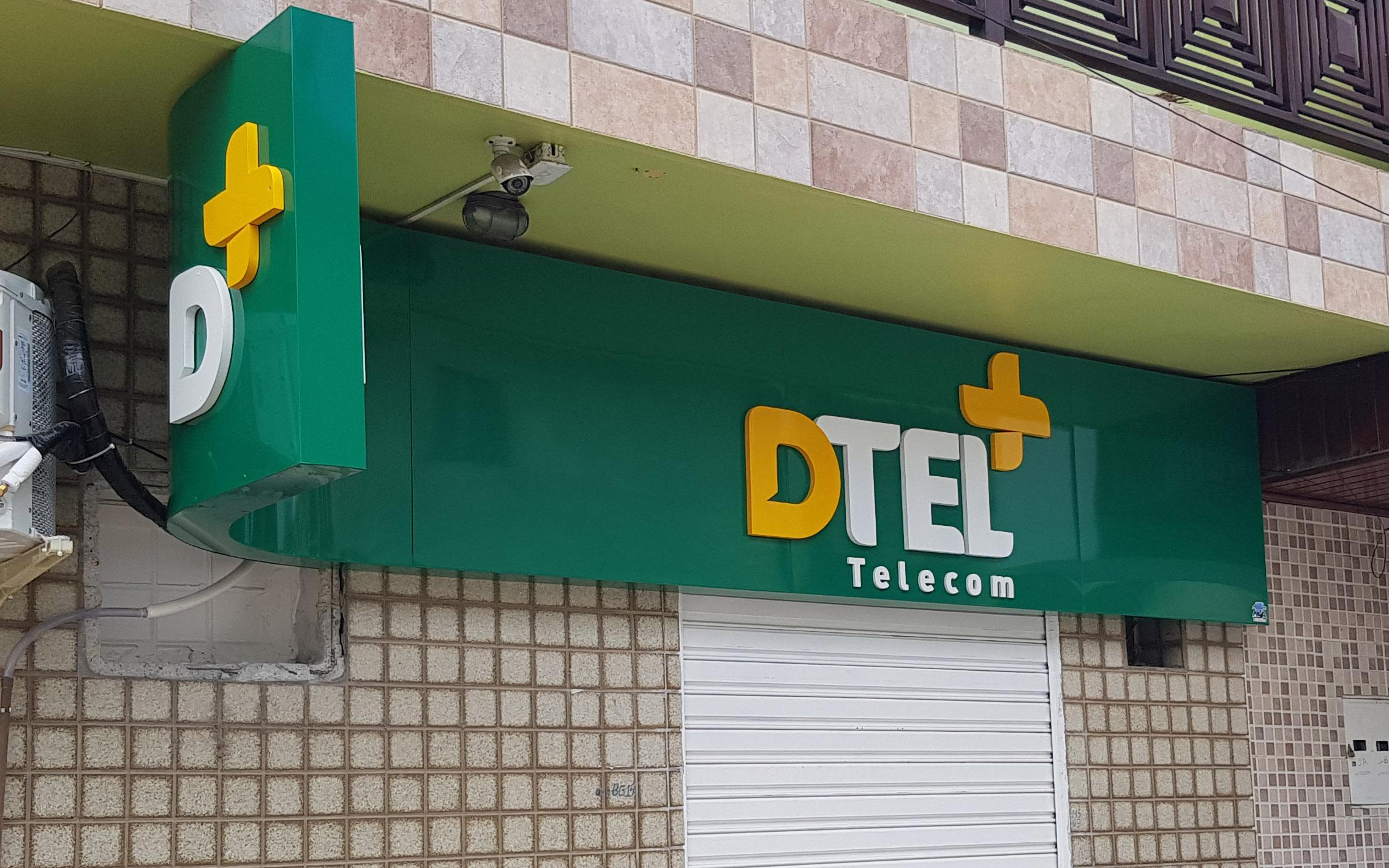 https://0201.nccdn.net/1_2/000/000/094/14d/Atelier2-Dtel-Telecom-Barra3.jpg