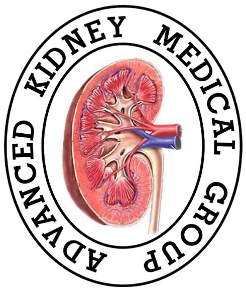 AdvancedKidney Medical Group