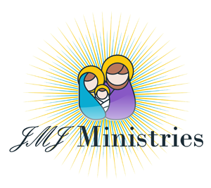 Jesus, Mary, and Joseph Ministries