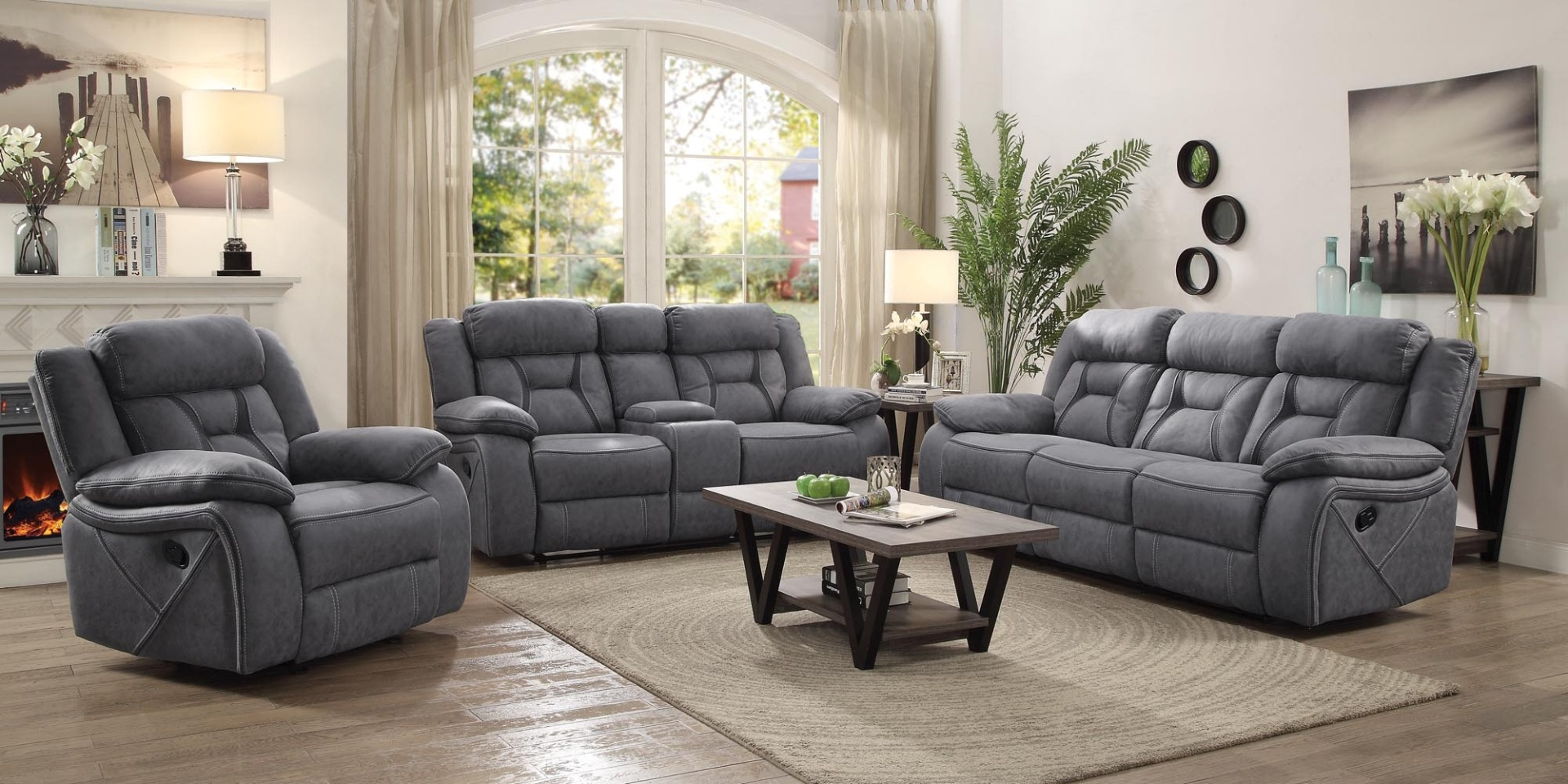 Furniture clearance center motion groups - Cheap living room sets in houston tx ...