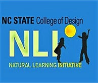 Natural Learning Initiative Logo