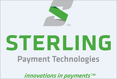Sterling payment technologies||||