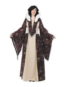 Princesa Medieval 2
