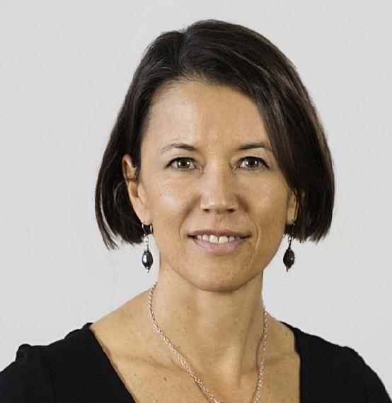 Mary Lee-Wlodek