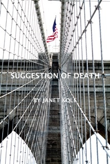 Suggestions of Death