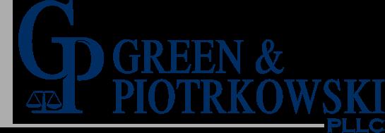 Green & Piotrkowski, PLLC