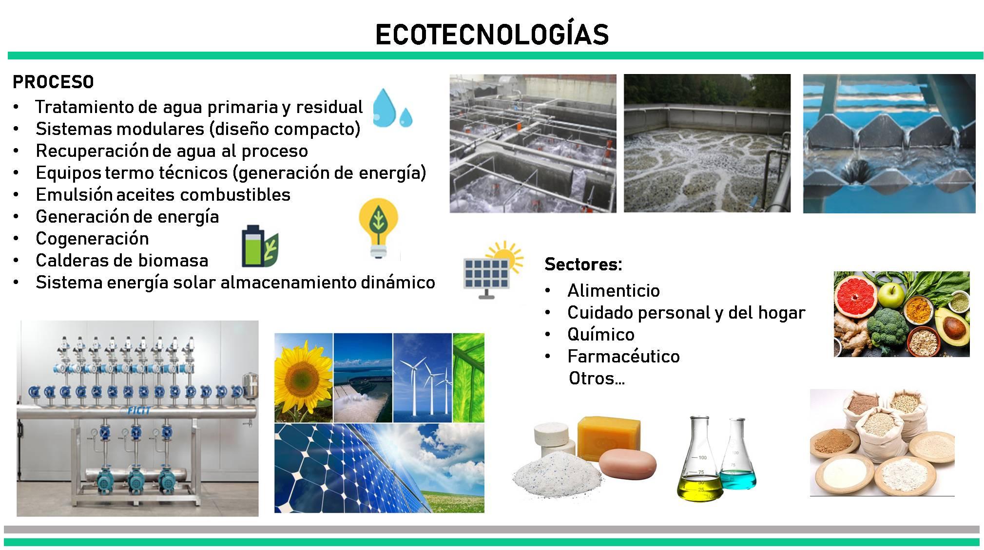 https://0201.nccdn.net/1_2/000/000/094/c54/Ecotecnologias.jpg