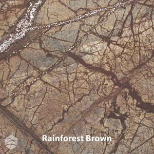 https://0201.nccdn.net/1_2/000/000/094/d0d/Rainforest-Brown_V2_12x12-300x300.jpg