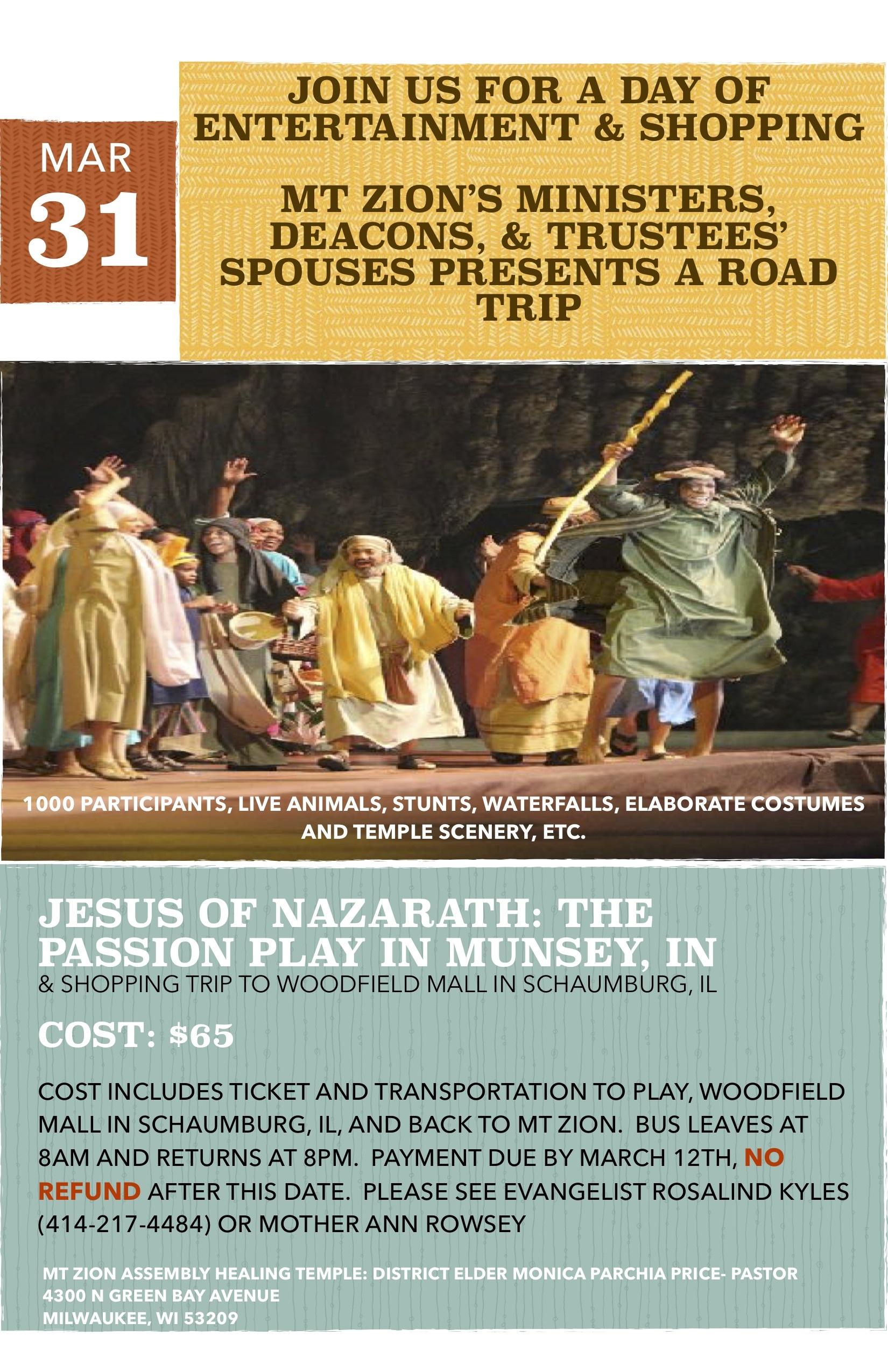 https://0201.nccdn.net/1_2/000/000/094/dd0/Jesus-of-Nazareth--MTZHT-1650x2550.jpg