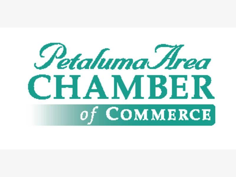 Petaluma Area Chamber of Commerce