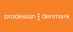https://0201.nccdn.net/1_2/000/000/094/ec1/Prodesign.jpg