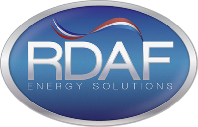 rdafenergy.net