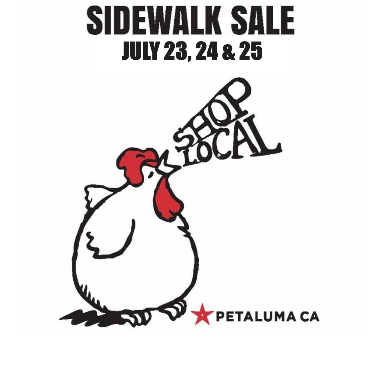 https://0201.nccdn.net/1_2/000/000/095/019/sidewalk-sale.png