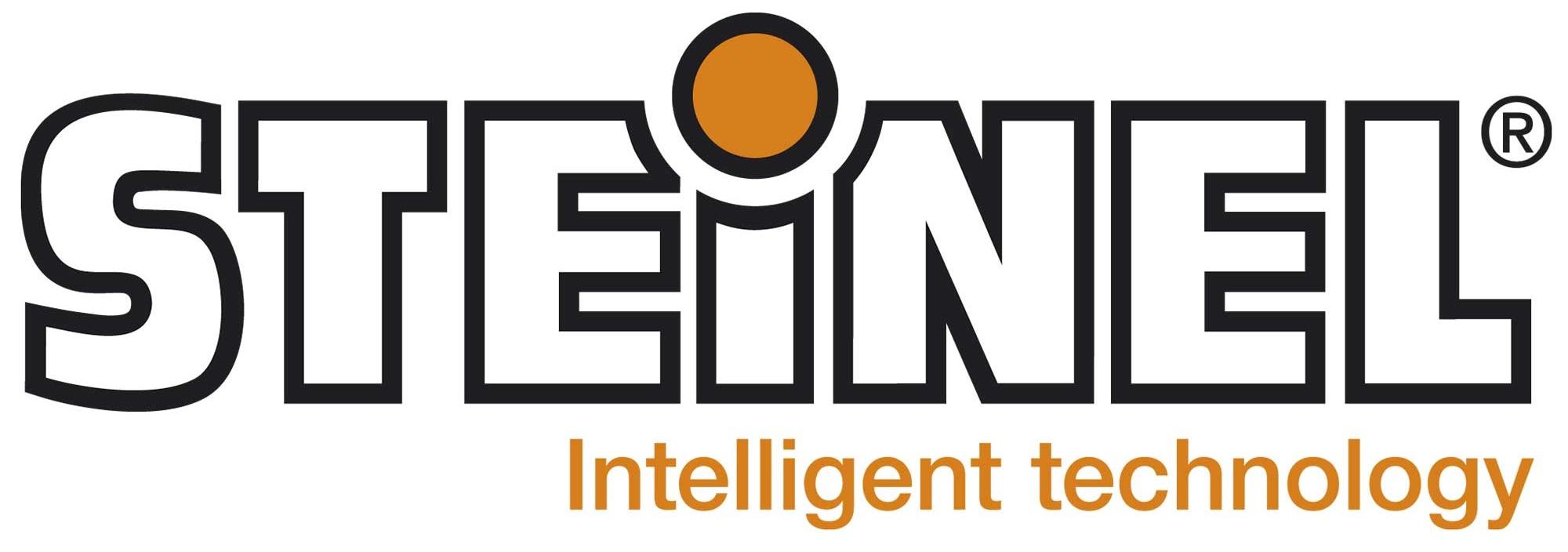 https://0201.nccdn.net/1_2/000/000/095/1d5/Steinel-Logo.jpg