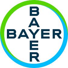 https://0201.nccdn.net/1_2/000/000/095/22a/bayer-225x225.png