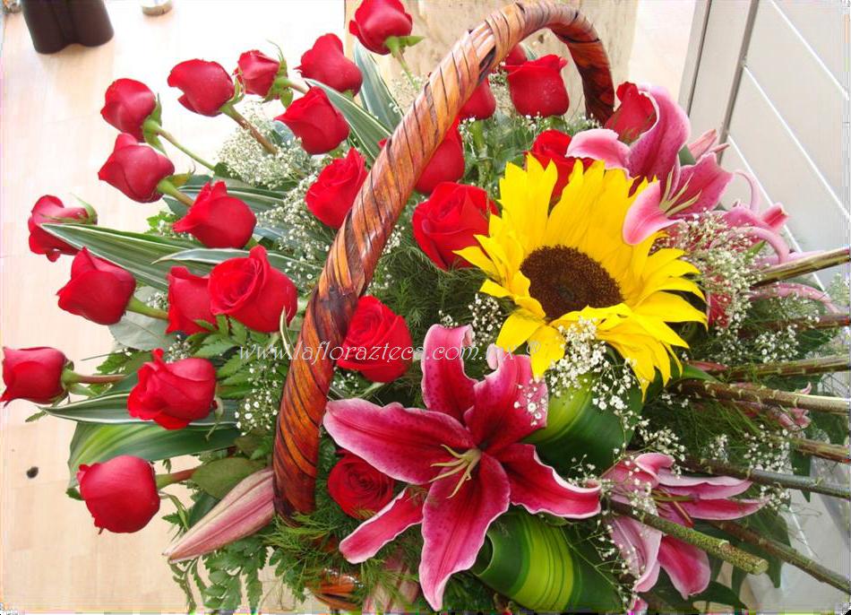 San Valentin 014 $ 1,290.00 pesos