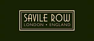 https://0201.nccdn.net/1_2/000/000/095/32e/Saville-Row-310x137.jpg