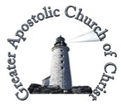 Greater Apostolic Church of Christ
