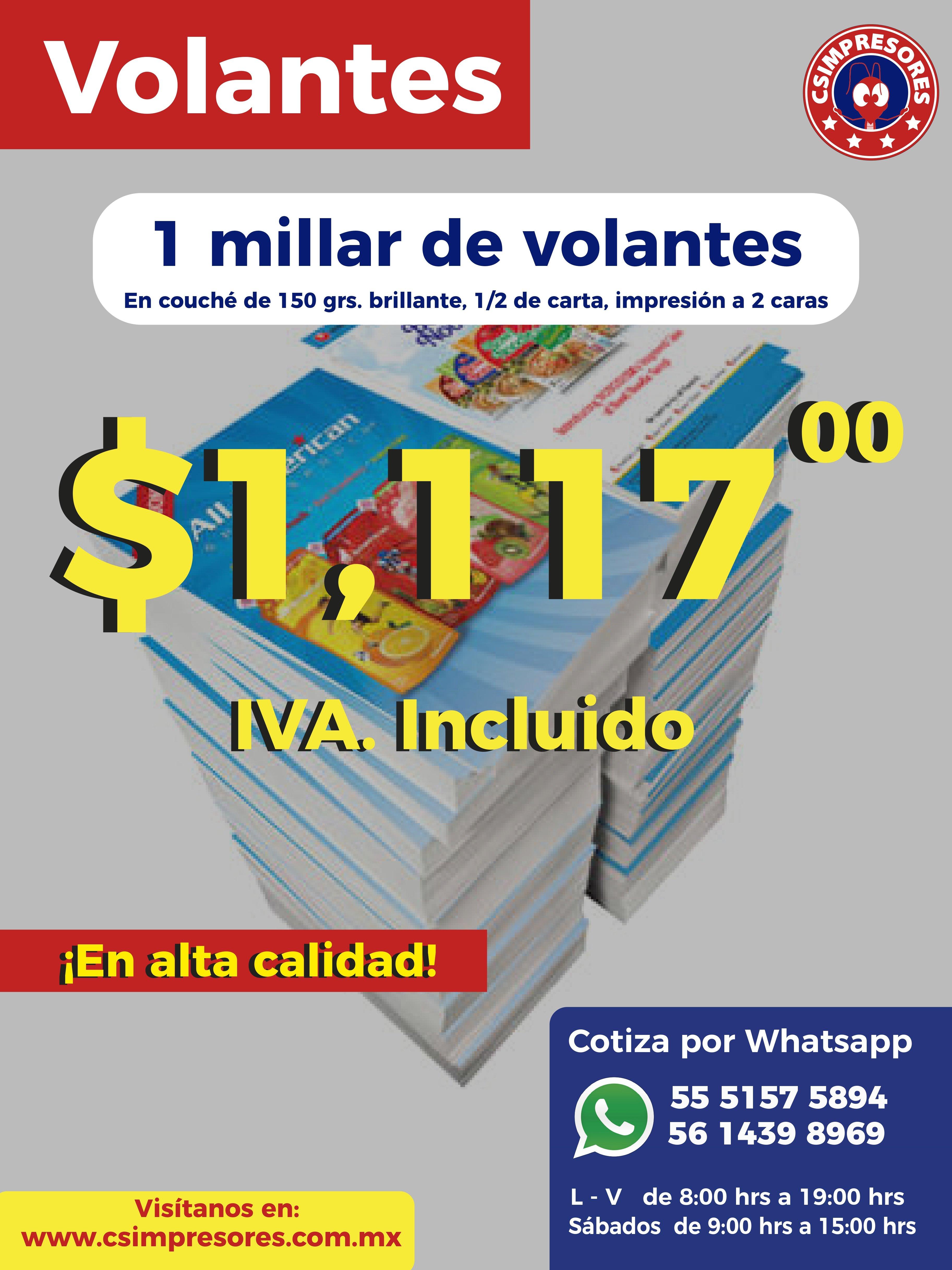 https://0201.nccdn.net/1_2/000/000/095/892/contenido-16--facebook-volantes-4x4-1-2-de-carta_page-0001.jpg