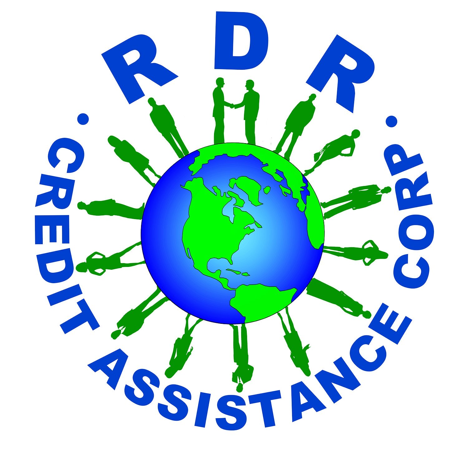 RDR Credit Assistance