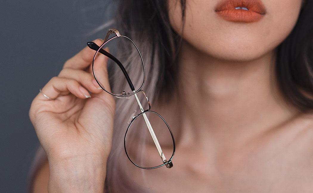 Anne Lin Eyewear 2